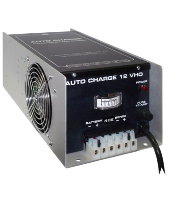 Auto Charge 12 VHO