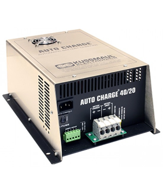 Auto Charge 40/20