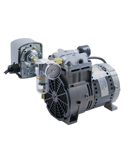 Auto Pump HP