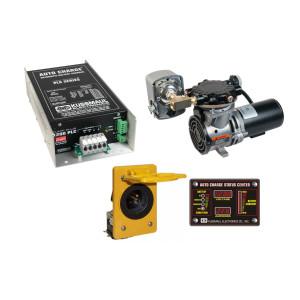 Pump Plus WP Kits