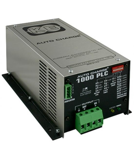 Auto Charge 1000 PLC