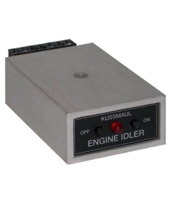 Engine Idler