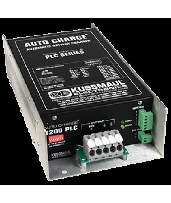 Auto Charge 1200 Remote (Gen2)
