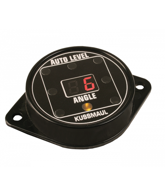 Auto Level- LED Leveling Indicator 12V/24V