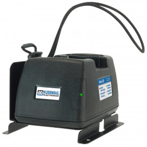 Two Way Radio Battery Chargers