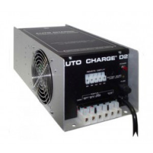 Multiple System Battery Chargers