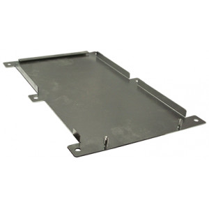 Auto Charge Mounting Plate