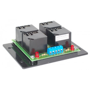 Control Relays