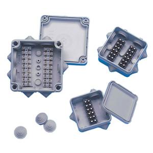 Waterproof Junction Boxes PX Series