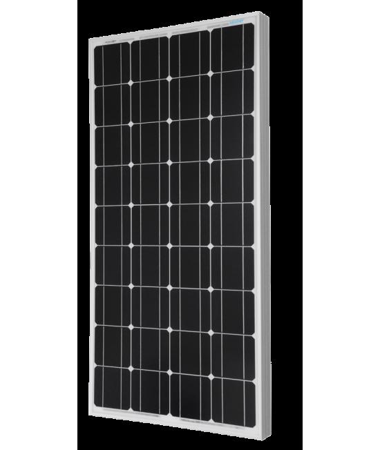 Dura-Panel 100W