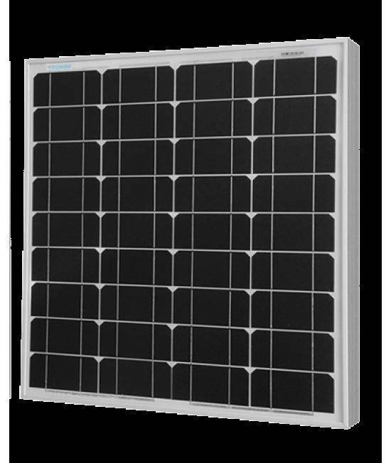 Dura-Panel 50W