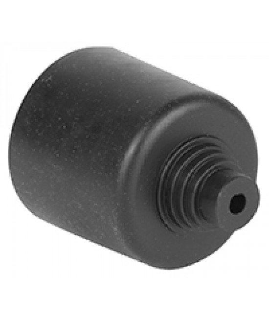 Rubber Connector  Protector