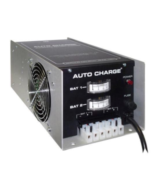 Auto Charge Dual HO
