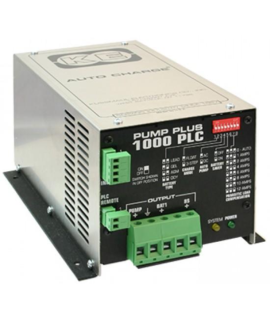 Auto Charge 1000 PP PLC