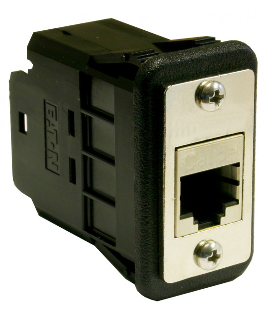 Data Port RJ45