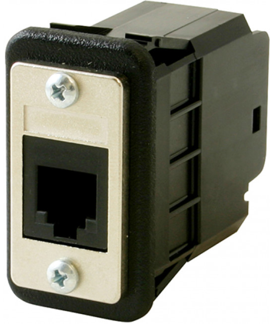 Data Port RJ11